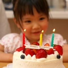 【誕生日・記念日プラン】心温まる旅館で過ごす記念日 〜あなたの笑顔が見たいから