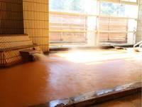 ●12月〜2月【料理長イチオシ◎輝プラン】神戸牛や河豚など豪華食材を1度にお楽しみいただける会席☆