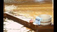 【指定日割プラン】お日にち限定でお得!有馬温泉で湯ったりおこもり旅♪[神戸牛プレミアム会席]