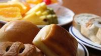 ■12月〜2月■お肉好きの方はこちら!ボリューム満点のステーキ◎ステーキセットプラン