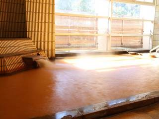 【3月〜5月★神戸牛会席プラン】神戸牛を様々な一品で食べ尽くす!神戸牛を堪能◎贅沢なプラン♪