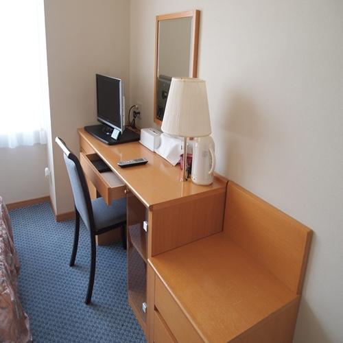 ホテル美雪 関連画像 3枚目 楽天トラベル提供