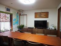 【1泊限定宿泊】【朝食無料】京都の数奇屋造りの家の宿。京都駅からバスで約12分+徒歩3分