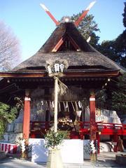 【年末年始3−4連泊限定(素泊まり)】厳かな大晦日♪京都で開運、ご利益♪華やかな迎春の京都へ♪