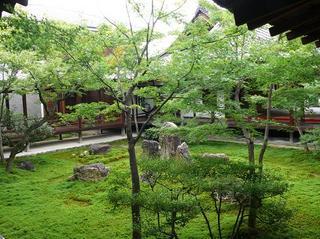 【連泊 素泊まり】京都の数奇屋造りの家の宿。京都駅からバスで約12分+徒歩3分