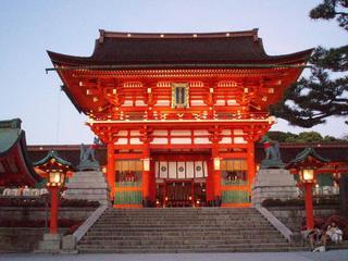 【盛夏の1泊朝食付】夏の風物詩に触れる京都へ♪