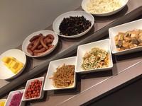 【かごんまのおもてなしプラン】【楽天限定】☆レイトチェックアウトプラン☆軽い朝食サービス☆
