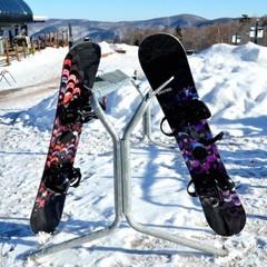 【お先でスノ。】【リフト1日 割引券あり】リーズナブルに2食付deスキー!アメニティー無しプラン