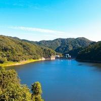 【絶景オーシャンビュー】北茨城の自然を楽しむ!★宿一番人気の雅膳プラン★