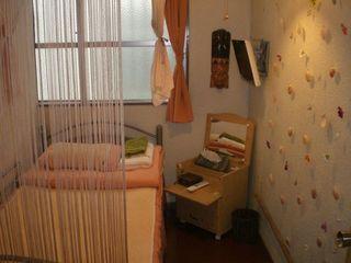 プライベートルーム【1名1室】禁煙