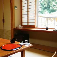 """【竹プラン】""""温泉トラフグ""""を3品盛り込んだ料理長こだわりのフグ会席料理"""