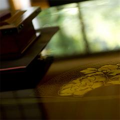 ◇年末年始◇ 極上の湯と、贅を尽くしたおもてなし。べっぷ昭和園のお正月プラン