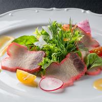 日本の食文化を訪ねて・・・南紀の隠れた美味「くじら」を味わい尽くす♪ 〜食は想い出〜