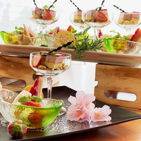 アニバーサリープラン 「節目の記念日」は松島センチュリーホテルで