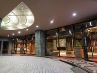 【往復】タクシープラン 成田駅⇔ホテル間(朝食付)