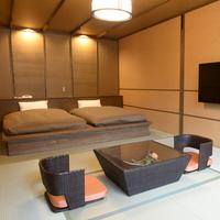 リニューアル客室◆和洋室タイプ