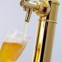 【夏先取り】夏を乗り切る3大特典付き★旬の活アワビ踊焼き&冷たい生ビール&温泉でリフレッシュ!