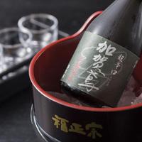 """【地酒飲み比べ】11種類から選べる!石川県の地酒""""2種""""を飲み比べ♪日本酒好きにおすすめ!"""
