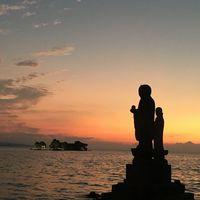 【ランホテ◆朝食付】美しい宍道湖・松江城周辺をランニング♪チェックインアウト最大4時間もお得!