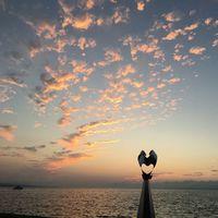 【宍道湖遊覧サンセットクルーズ◆朝食付】真っ赤に染まる夕焼けの宍道湖・城下町松江の風情を愉しむ♪