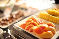 【レディースプラン】美肌県 島根の温泉コスメ&オーガニックティー プレゼント♪