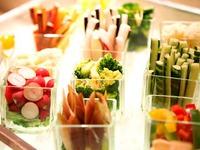 【ダイニングカフェ カメリア】伝統のローストビーフ Dinner & ステイ(夕食付)