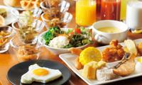 さっぽろ雪まつり セミダブルルーム特別プラン【カード決済】 朝食付き