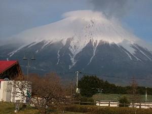 世界遺産富士山と泊まる♪素泊まりプラン