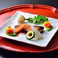≪ちょっと贅沢一人旅(ご夕食付)≫伝統的な本棟造りの菊之湯でちょっと贅沢一人旅プラン<夕朝食付>