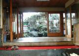 【冬春旅セール】旅籠の風情を楽しむ二食付き<夕食・朝食付>プラン