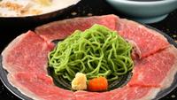 福井の幸を贅沢に「福の山海選」食材にこだわった会席料理♪厚切り河豚や若狭牛のとろしゃぶは絶品です!