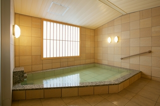【夏休みファミリープラン】海水浴場は目の前♪毎日花火あがります♪ちびっこ広場開催♪貸切風呂割引特典付