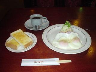 ☆ 朝食(洋食・和食)付きプラン ☆