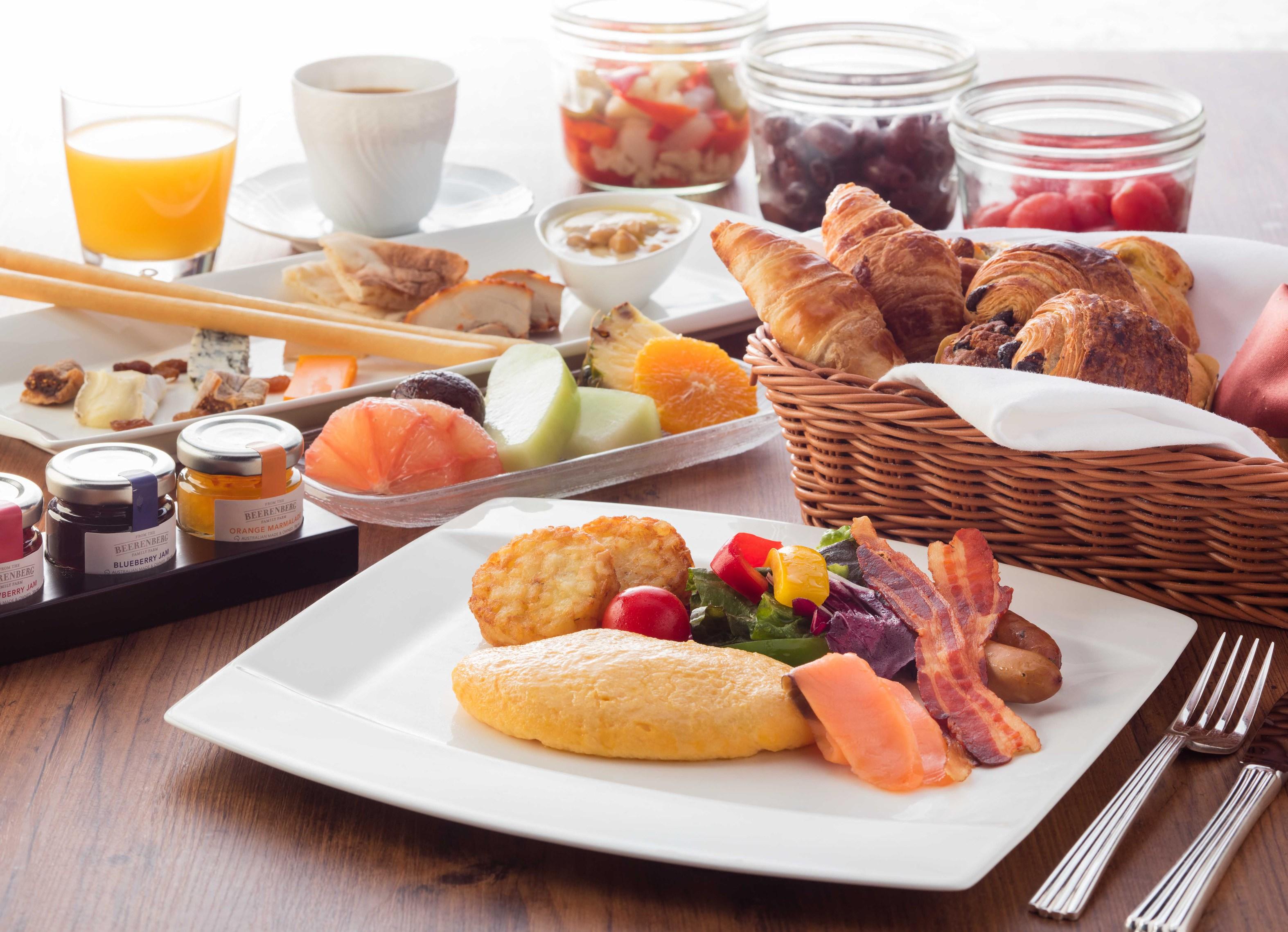【楽パック限定プラン】(ご朝食付)ご出張やご旅行に♪