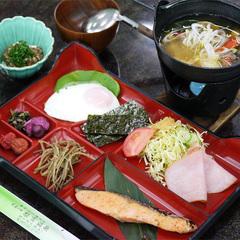 【2食付スタンダード】富士山目の前!河口湖徒歩1分!お料理の美味しい宿で観光を満喫☆現金特価