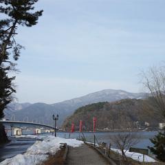 【朝食付】富士山のふもとで迎える爽やかな朝☆料亭仕込みの美味しい朝ごはんを満喫/現金特価