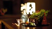 【基本/本館】【露天風呂付客室&個室で懐石料理】でおこもり泊 「スタンダードプラン」【伊豆箱根旅】