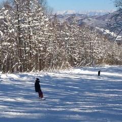 お得な冬のスキーパックプラン!赤倉全山共通リフト1日券付(1泊2食) 【お先でスノ。】