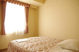 ◇スタンダードシングル/禁煙◇12平米/120cm幅ベッド◇