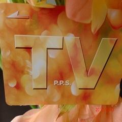 《ビジネスMen's 》 朝食&有料TVカード付プラン♪  大浴場(サウナ付)♪ wi-fi接続無料