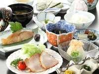 【平日限定】奈良でのんびりお妃とり様/朝食付