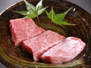 【1日5組限定】大和牛ステーキ付特別会席♪/2食付/禁煙