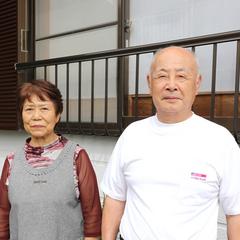 【さき楽28】女将の手作り朝食付き☆早めの予約で1000円OFF!【GWズラ得】