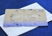 ◆◇◆QUOカード付【500円】ビジネスマン出張サポートプラン◆◇◆