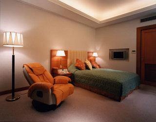ホテルサンパティオ