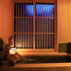 ★クリスマス限定≪朝食付≫★軽井沢で大切な恋人・家族と心温まる1日を…☆ひみつのプレゼント付♪
