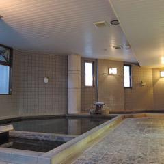 【九州ありがとうキャンペーン】【さき楽14】2週間前までのご予約で1泊につき300円OFF