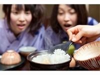 【平日1組限定!】炊きたてご飯の朝食とちょっぴり夜食付きプラン☆