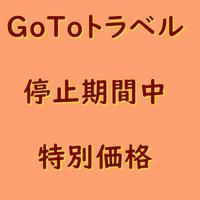 【最大3300円OFF】GoTo停止期間中の特別価格!迷ったらこれの『旬会席』がおトク