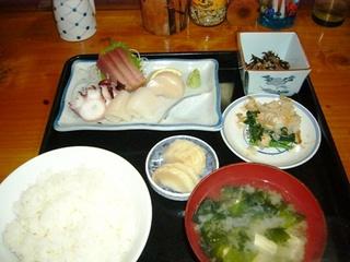【現金特価】ビジネスマン応援☆お得な1泊2食付プラン